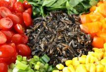 Health & Good Eats