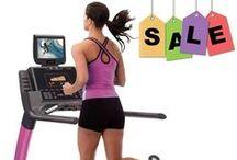 Check out our Offers! / Te invitam pe www.sportaddict.ro sa-ti alegi produsele dorite.