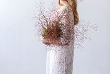 FLOWERS / Wedding flowers A single place to find and save wedding inspiration http://www.trulyandmadly.com