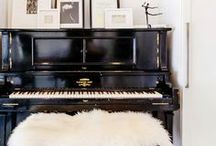 home | PIANO ROOM