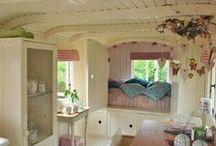 Love Tiny Houses