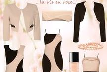 Outfit SPRING SUMMER 2014