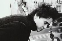 My favourite photos of celebrities