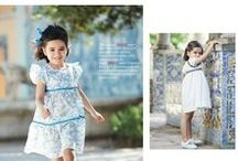 Amaia In the press | Amaiakids / Amaia in the press, Amaia with People, Amaia on blogs....