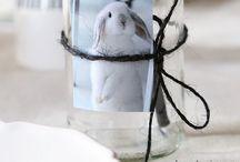 ihana pääsiäinen
