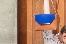 Bags / #bags #handbags #sacs