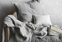 HOME | DECOR + FURNITURE + ACCESSORIES / Home Furniture decor and accessories