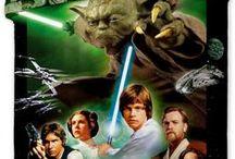Star Wars / Zabawki, gadżety, akcesoria z motywem Star Wars