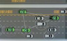 1 Traffic safe design