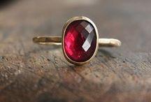 Jewelry  / by Paleo Paparazzi