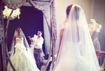 Wedding  / Cool wedding themed ids for your big day. / by HildurKO