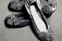 Shoes / by Cynthia@ Beach Coast Style.com