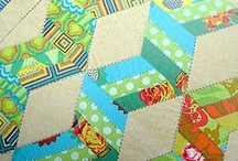 Sew Cool / by Nikki Spiers