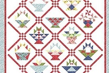 CRAFTING....A-Z---including SEWING / Anything home-made is from the heart / by Kathy Coley