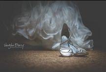 Wedding Photography / Barrie, Muskoka and Destination Wedding Photographer | blog.vaughnbarry.com