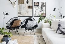 House DIY and decor