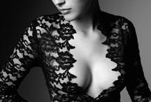 Dress me up / by Nikki Robilliard