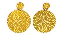 YND Jewelry Spotlights