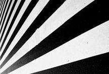 ・Minimalistic・ / minimal in color - minimal in layout - minimal in form - minimal in light; just minimalistic