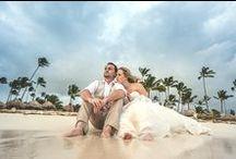 Destination Wedding Photography / Destination Wedding Photographer - Vaughn Barry Photography www.vaughnbarry.com