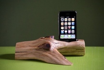 Real 3D iPhone
