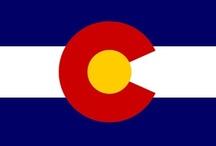 Colorado N8TVE