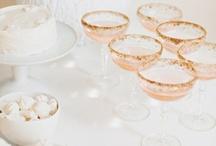 Party  / by Nikki Robilliard