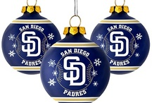 Padres Holiday Gift Guide