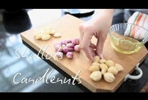 easy quick cooking tutorial / my weekend recipe inspiration / by Advent Fausta
