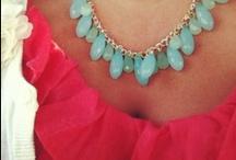 I'd wear that. / by Katie Doucette
