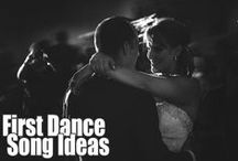 Wedding Tips / by Vaughn Barry Photography