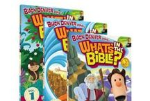 Discipleship Resources for Kids - Teach Kids About Faith & Jesus / Discipleship resources - teaching kids to love Jesus and serve God. Hands on activities and resources.