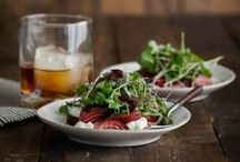 Gluten Free Recipes using Microgreens / A collection of fun and delicious gluten free recipes that use Microgreens as an ingredient! / by Fresh Origins