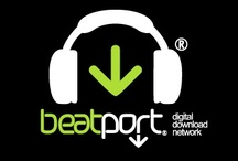 MY TRACKS / RELEASES / MY SOUNDS // OUT NOW // BUY IT HERE  http://www.beatport.com/artist/einklang-musik/128862/tracks