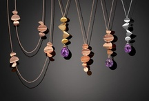 Tesoro 2012 Autumn Winter Collection