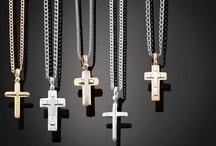 Tesoro 2012 Vatican  Collection
