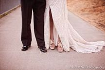 Valley River Inn Weddings / From intimate to elaborate Eugene wedding receptions, our professional event coordinators are ready to meet your every need. http://www.valleyriverinn.com/eugene-weddings / by Valley River Inn