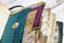 Journals / Journals