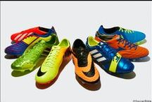 cool football boots