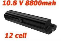 Acer / Acer Bateria http://www.baterii-laptopa.com/bateria-laptopa-acer-bateria-c-1_5.html