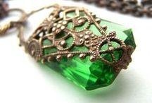Yeşil / Green