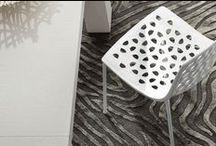 Krzesła / Chairs