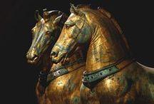 bizans / byzantine empire