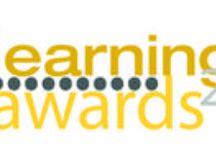 E-Learning Awards 2014