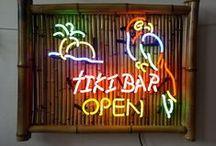bares que lugares / los bares tal y como los recordamos empiezan a ser lugares en peligro de extinción. Recuperémoslos