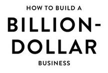 Business Strategy Tips / Business Success, business planning, business strategy, small business,