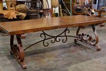 Hennigan table