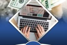 How to make money from facebook / Make moneyon facebook is the best way for those purpose, because this site is the best community on the internet. The site has 2 billion member and 30 billion visits per month. awesome!