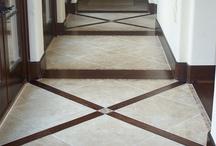 Ed's Custom Floors (Booth 301)