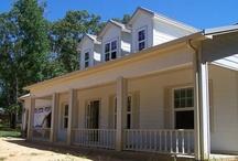 Texas Dream Builder, Inc. (Booth 1012)